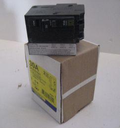 new in box  [ 1600 x 1200 Pixel ]