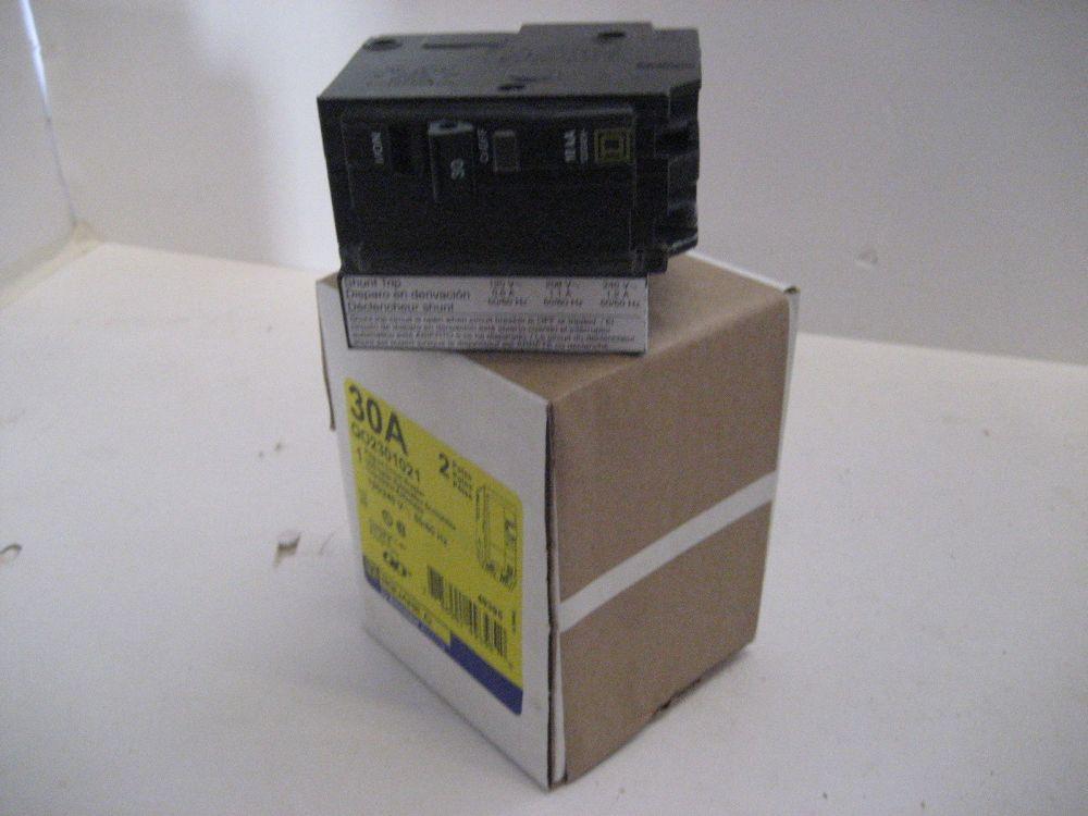 medium resolution of new in box