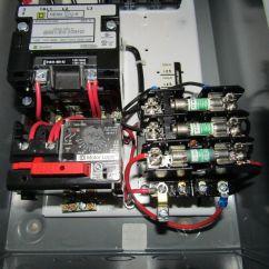 Square D 8536 Motor Starter Wiring Diagram Whirlpool Gold Refrigerator Nema 1 Library Astonishing Size Gallery 499