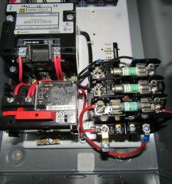 combination motor controller wiring diagram 8 16 kenmo lp de u2022 [ 1599 x 1200 Pixel ]