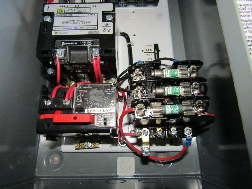 medium resolution of combination motor controller wiring diagram 8 16 kenmo lp de u2022