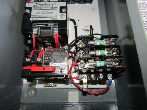 small resolution of combination motor controller wiring diagram 8 16 kenmo lp de u2022