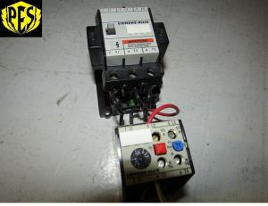 30 Amp Relay 120V Coil  Best Pictures Of Coil ImagesfxOrg