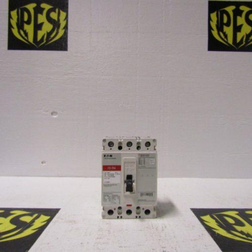 Zinsco Q243015 15a 3 Pole 240v Circuit Breaker Ebay