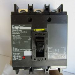 Ge Kv2c Wiring Diagram Kitchen Electrical 120 Volt Kwh Meter Single Phase
