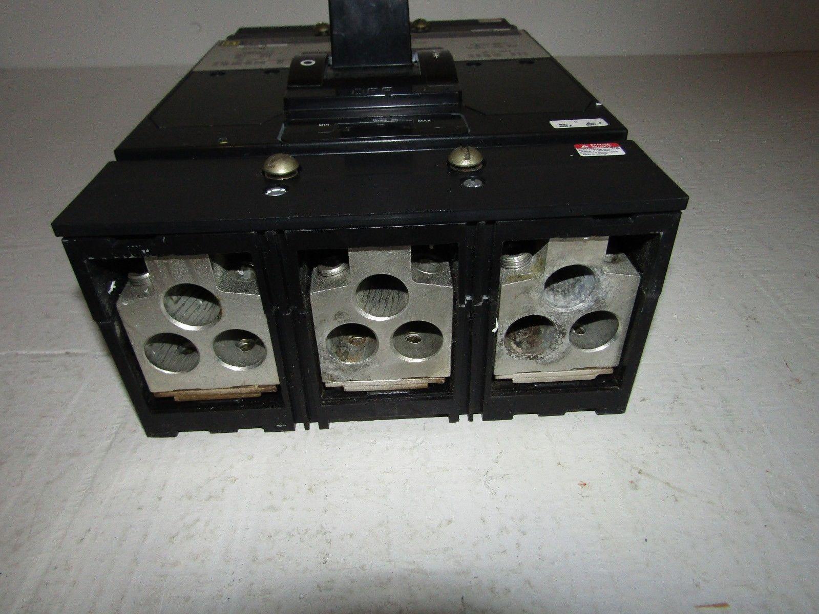 square d diagrams square d map36600 3 pole 600 amp 600 volt main breaker mal ... diagram 3 pole square d 2510k02 #15