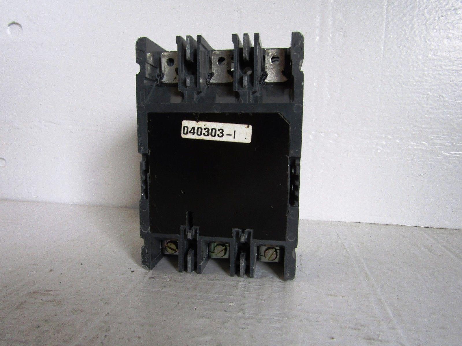 Emergency Lighting Ctu Wiring Diagram 37 Images Dual Lite Ballast Emergi Diagrams Cutler Hammer Hfd3045 600v 45a 3p Industrial Circuit Breaker 331884291374 5fit1599