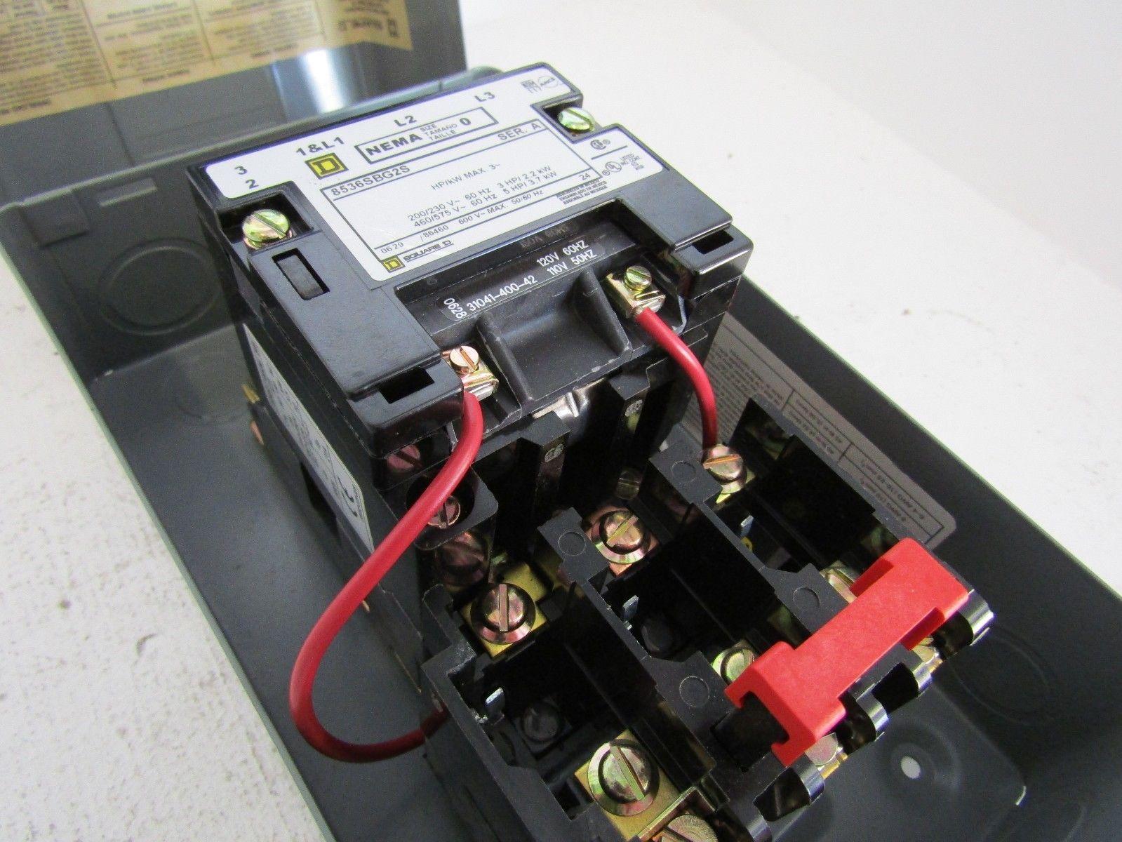honda crf l wiring diagram carrier hvac compressor  honda