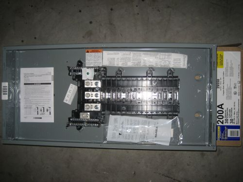 small resolution of three phase 200 amp fuse panel wiring diagram schemes