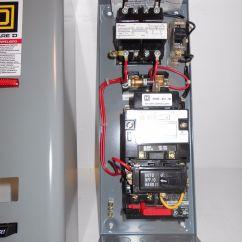 Square D 8536 Motor Starter Wiring Diagram Kib Monitor Panel New 8536sag12v081cff4h308pit Size 00 Ac Magnetic