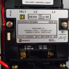 Allen Bradley Hand Off Auto Wiring Diagram Apexi Avcr Boost Controller 1 2 Hp Motor Starter Impremedia