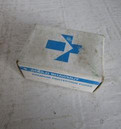 new box of 10 shawmut tr20r 20 amp 250 volt class rk5 fuses flnr [ 1599 x 1200 Pixel ]