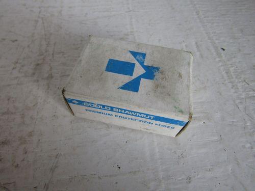small resolution of new box of 10 shawmut tr20r 20 amp 250 volt class rk5 fuses flnr