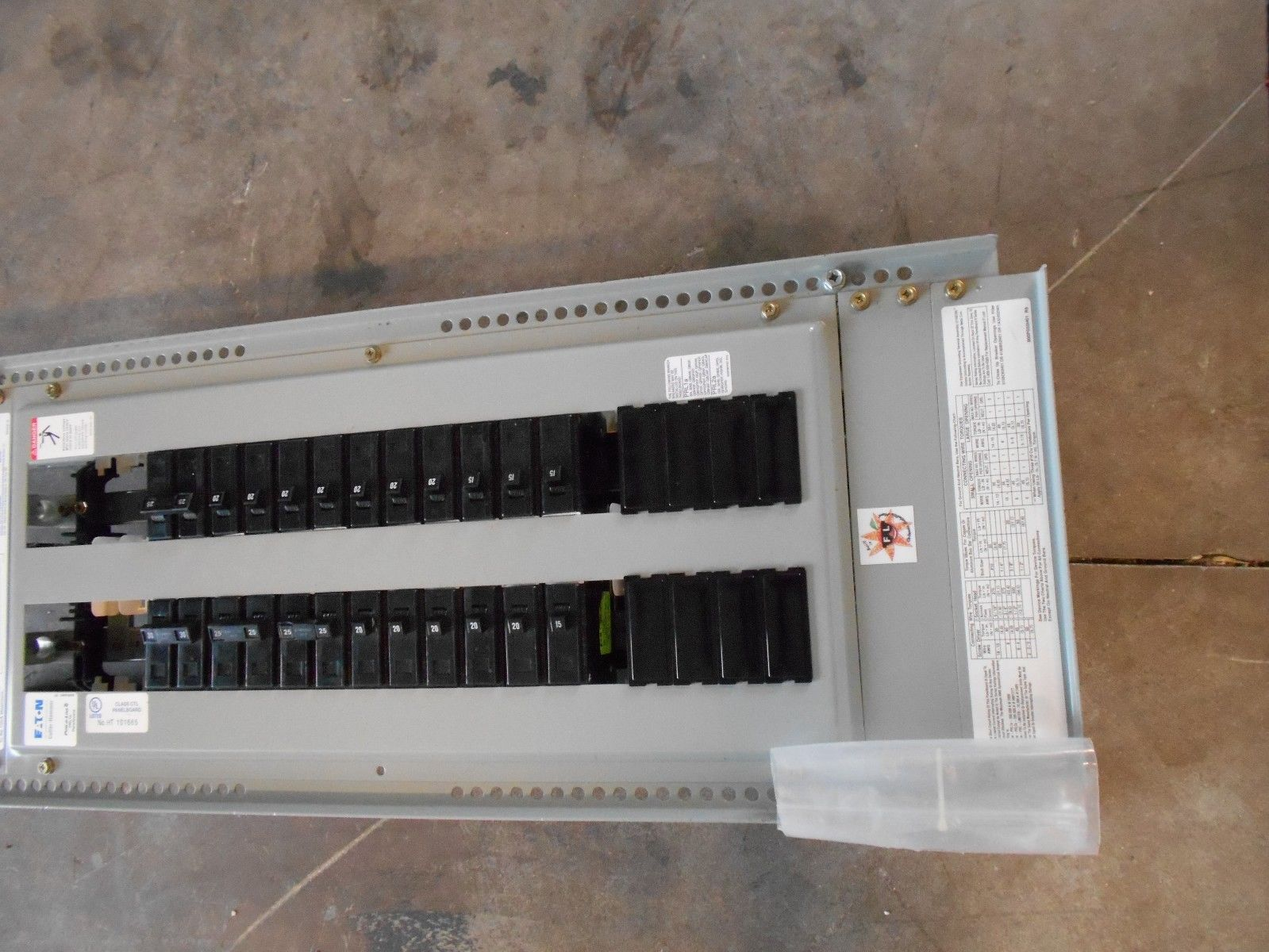 On 3 Phase Or 1 Phase Wiring Has To Be Changed To Operate On 1 Phase