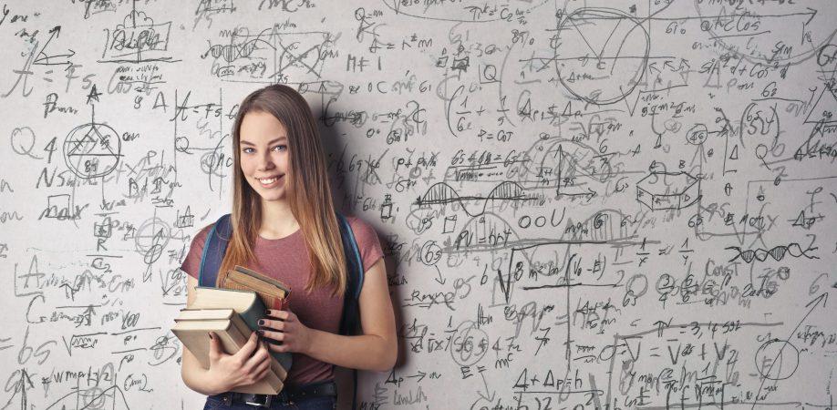 Academic Greatness