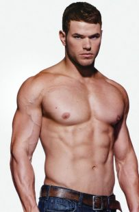 Le meilleur programme musculation pour gagner en muscle force - Programme force developpe couche ...