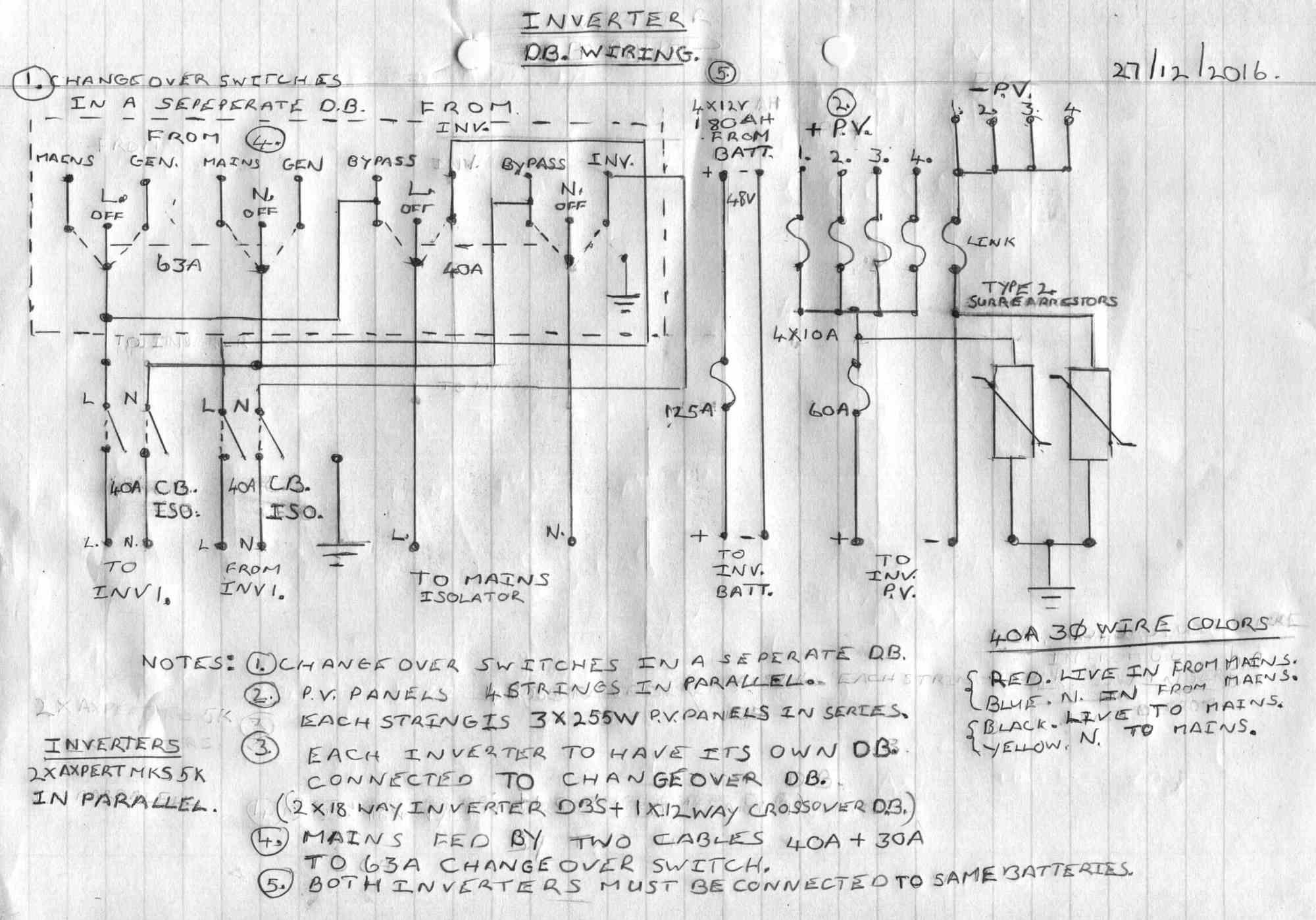 hight resolution of jpg axpert mks 5k 3060w pv wiring diagram 27122016 small jpg