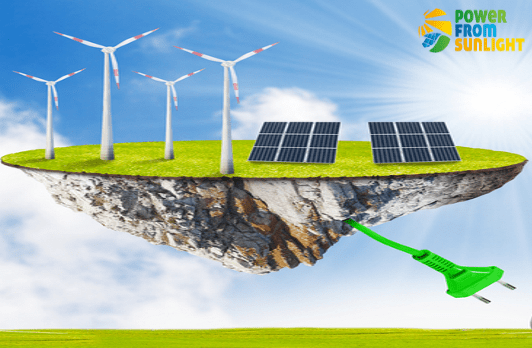 Why Solar Panels Are Great Sources Of Energy Myrealestatenycom