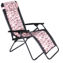 Zero Gravity Chair Reviews Office Chairs Chicago Alpine Design Garden Lawn The Also Come With Headrest Which Is Not Only Adjustable But Supportive That Why People Do Have To Worry For Buying This
