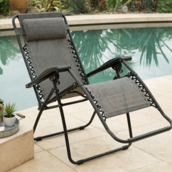 Zero Gravity Chair Reviews Revolving In Ahmedabad Alpine Design Garden Lawn