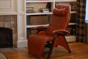 Novus Zero Gravity Chair Review