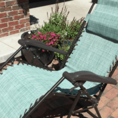 Sonoma Anti Gravity Chair Review Wayfair Adirondack Cushions Zero Garden Lawn The Chairs From Is Able To Be Folded Make It Look Simpler Also Important For Storage And Mobility