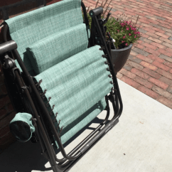 Sonoma Anti Gravity Chair Review Tub For Elderly Zero Garden Lawn Overall This Product Is Just Great The Designs Specifications And Anything Else Satisfying