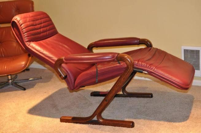 How Choosing Zero Gravity Lounge Chair