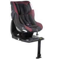 Kid Size Zero Gravity Chair