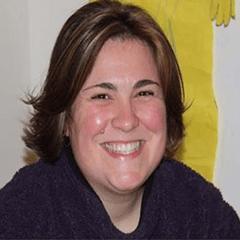 Cari Cornish and Special Education Law