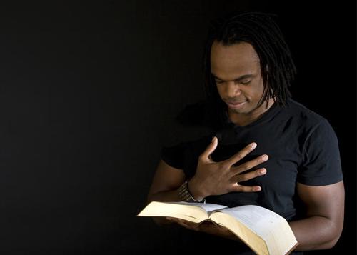 Pastor Jama 4
