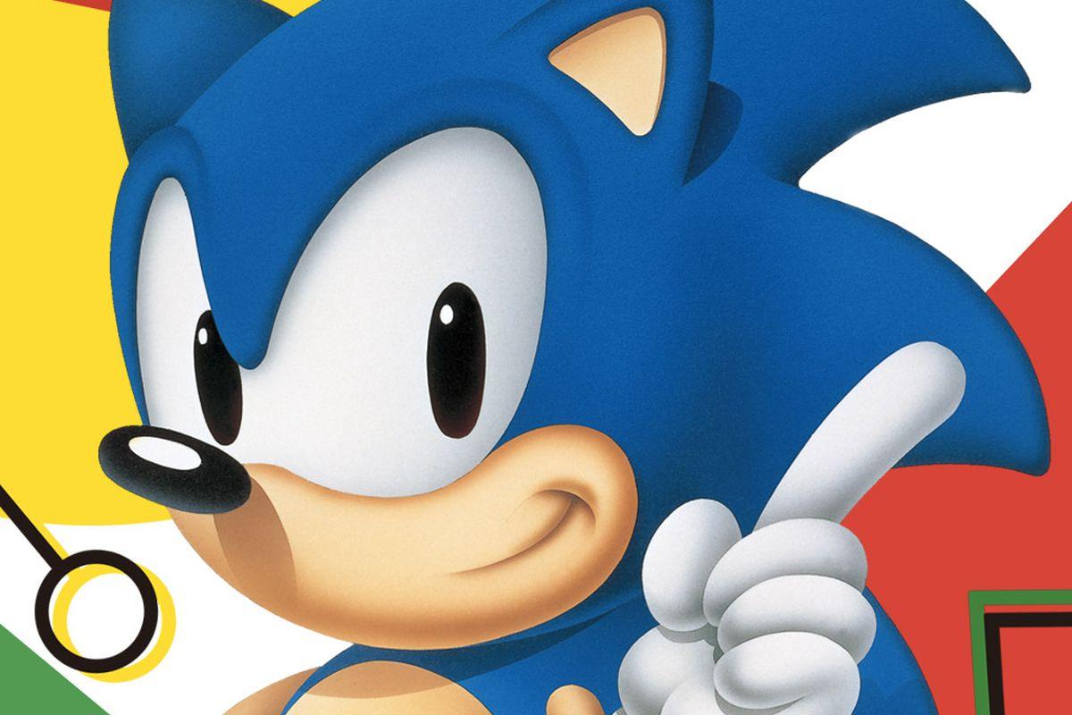 Sega Revela Ventas De Mas De 800 Millones De Juegos De