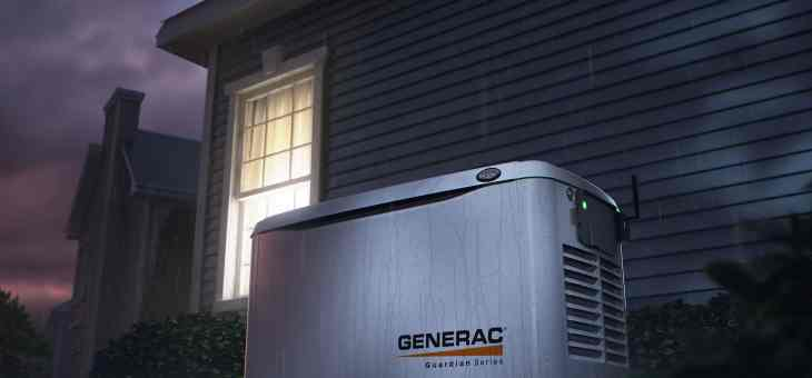 Power Generators and Why Do You Need One