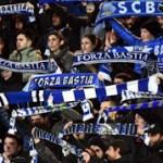 Bastia Vs Gfc Ajaccio 1-2