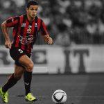 PSG VS Nice, buque insignia de la jornada 32 de liga 1 partido