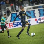 Mbappé enfin à Paris