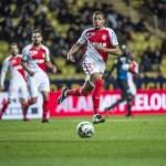 A final PSG vs. Monaco