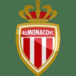 Monaco face à Fenerbahçe pour le 3eme Tour de ligue des champions