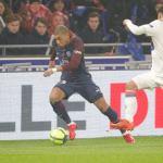 Réactions des fans après Lyon Vs PSG