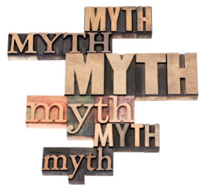 Affiliate Marketing Myths