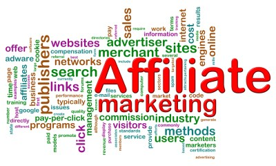 Affiliate Marketing – How to get Started & Succeed? 1