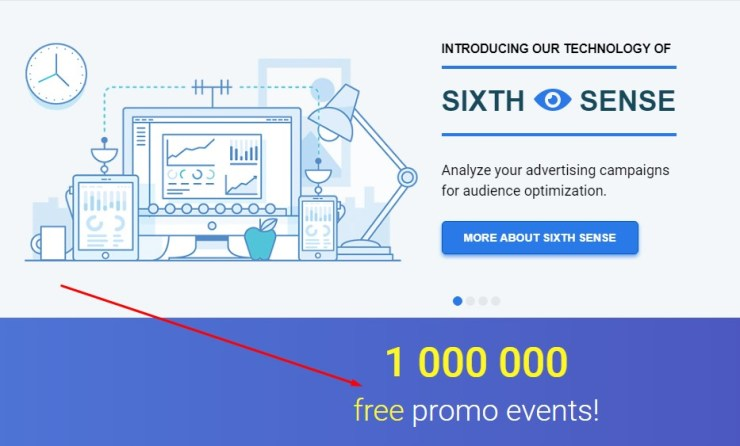introducing the technology of sixth sense
