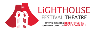 Lighthouse Festival Theatre - Port Dover