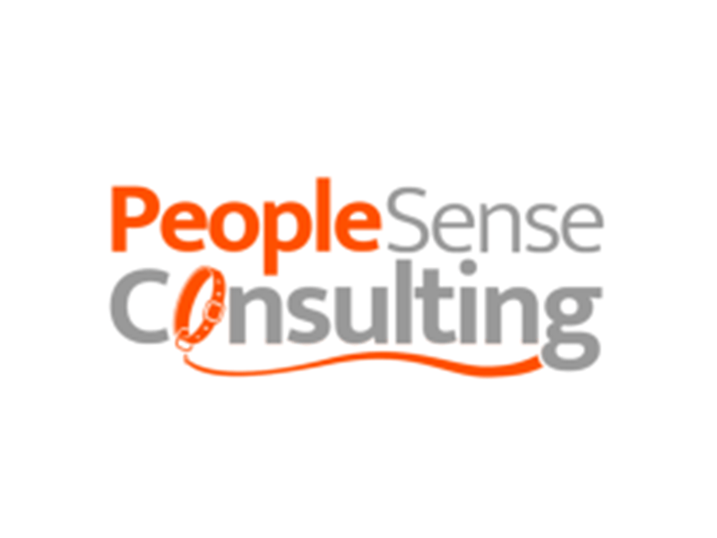 Founder Brandie Hinen Featured in PeopleSense Consulting Interview