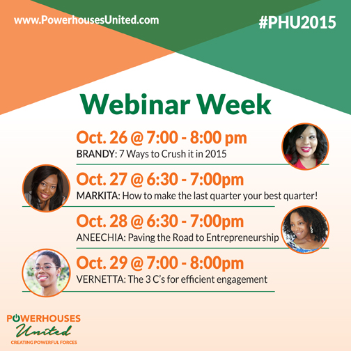 NEW_FINAL_PHU_WebinarWeek_Mini-flyer