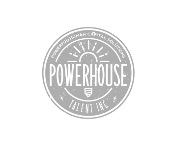 Powerhouse Talent -employer branding, culture and talent attraction