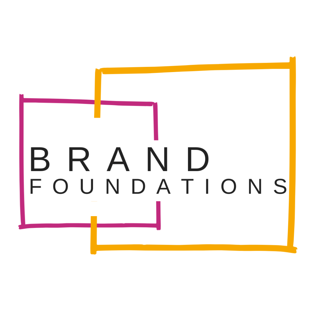 employer branding agency program