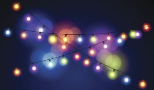 Holiday Events for the Family Across Texas