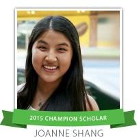 3_Scholarship_JoanneShang