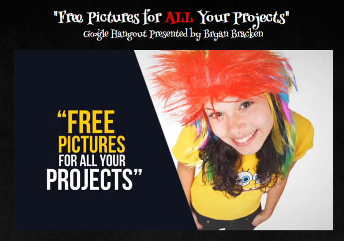 free-pictures-for-all-your-projects-email